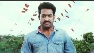 Jr NTR Ramayya Vasthavayya Theatrical Trailer HD - Samantha, Shruti Haasan, Thaman