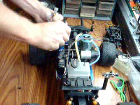 replacing traxxas e z start wiring replacing traxxas e z start wiring