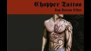 Offers Limited Chopper Tattoo | Top Tattoo Offer | Tattoos Cross Designs  +exclusive Bonus