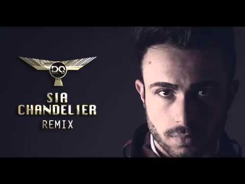Sia - Chandelier Trap Remix (Dustin Que)