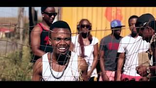 ZKL ft Musa SA  Asambe hustlers