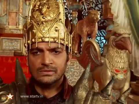 Shaurya aur Suhani episode 21 part 2