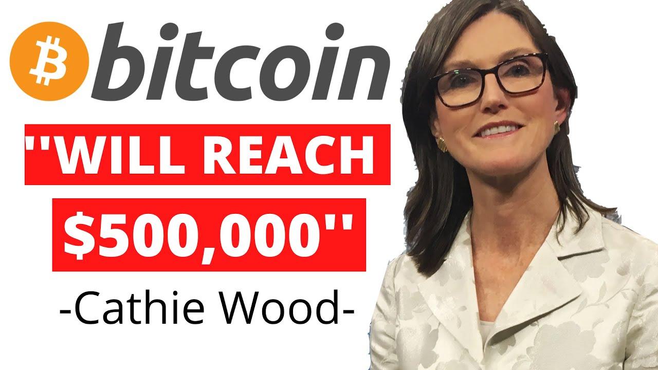 ar vis tiek turtumte investuoti bitcoin 2021