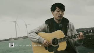 4. Lee Ho-suk(이호석)