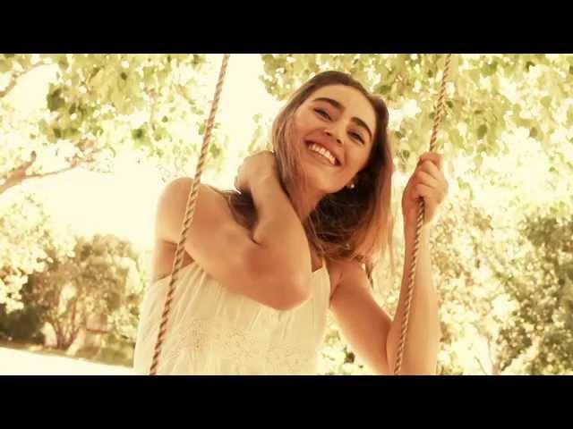 Auf deinen Lippen nur Sonne und Salz · Trailer zum Hörbuch · Film von Frank Suchland