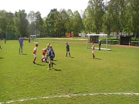 Spiele Hannover