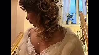 Свадебные платья в прокат