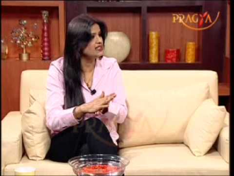 Payal Sinha Herbal tips for hair and face tanning removal.wmv