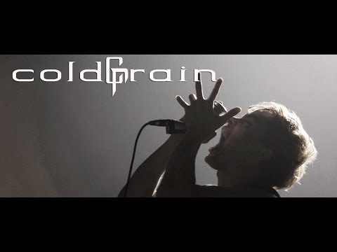 coldrain - The Revelation (Official Music Video)