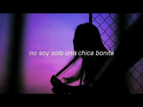 Pretty Girl - Maggie Lindemann | Sub. Español