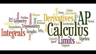 AP Calculus AB & BC 505: كيفية البرنامج ريمان مبالغ على TI nSpire CX CAS!