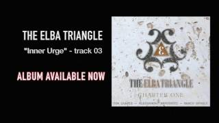 The Elba Triangle - Inner Urge (track 03)