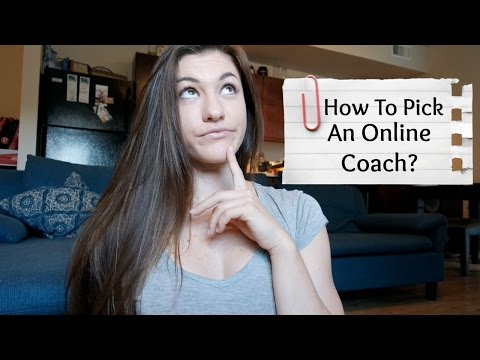 how to pick an online dating username