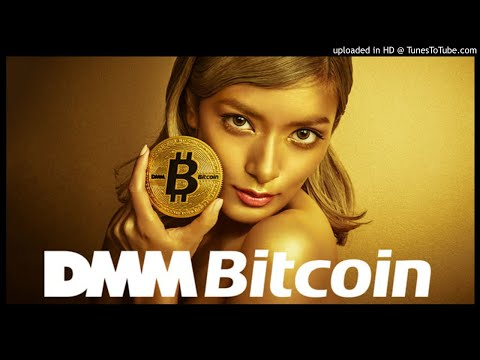 DMM Bitcoin Launches, Binance Breaks A Record And Ukraine Crypto Watch Dogs - 210