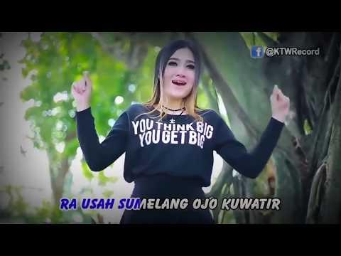 Video Clip terbaru _ Bidadari Kesleo Ost. Nella Kharisma