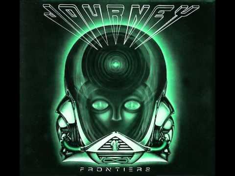 Journey Sample Beat