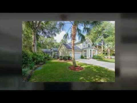 For Sale in Atlantic Beach, Hidden Paradise, by Navy to Navy Homes