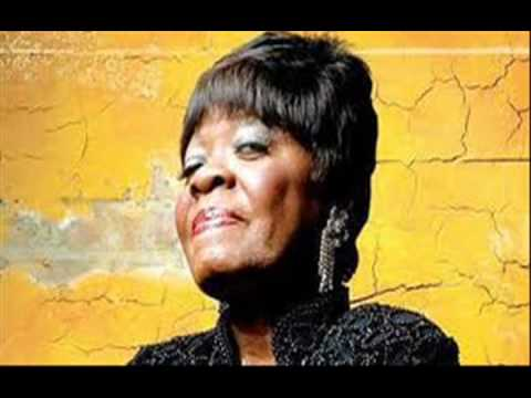 Koko Taylor - ONLY BLUES MUSIC