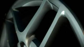 Обзор кампании на игру Need For Speed The Run.mp4