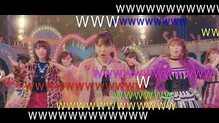 Lyrics:秋元康 Music:K-WONDER / SAS3 Arrangement:APAZZI NMB48 17thシ...