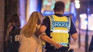 U.K. upset about Manchester investigation leaks