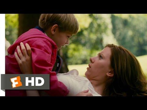 The Nanny Diaries 211 Movie   Mrs. X 2007 HD