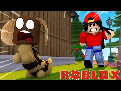 AMAZING RARE FIND IN PET ESCAPE - Roblox gaming adventures