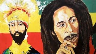 Madrileños por el Mundo: Jamaica