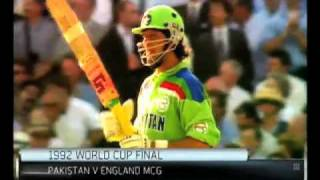 Imran Khan - The Lion of Pakistan - Legends of Cricket - Part 2