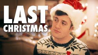 Last Christmas - Wham! - Nick Pitera (Piano Cover)