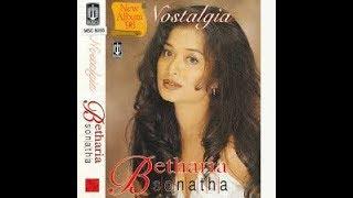 Betharia Sonatha   Biarku Sendiri