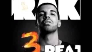Drake- 3 peat (Meek Mill diss)