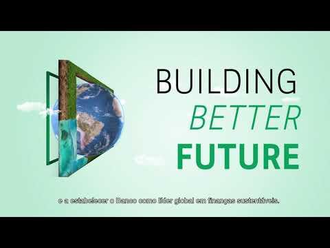 BNP Paribas Portugal   Corporate Social Responsibility Strategy