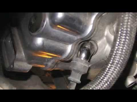 Kymco Agility 125 >> Tagliando Completo Suzuki Burgman UH200 2007 Complete Service - YouTube