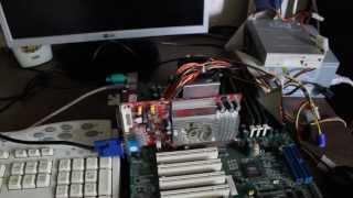 Загрузка с USB флешки на старом компьютере(, 2013-10-08T10:06:54.000Z)