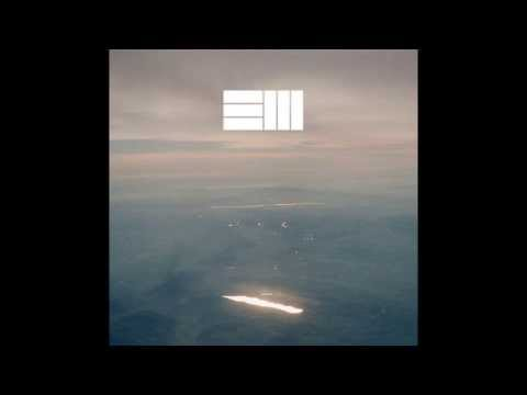 Dartlin - Eclipse (feat Russ & Bugus)