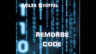 Download Miles Stoffel -