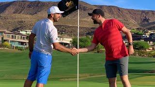 rick-vs-pete-the-match-in-las-vegas-2-of-2