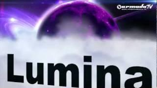 Fabio XB presents TRANCE GATE - Luminary (Video)