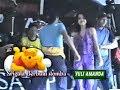 Srigala Berbulu Domba-Gendang Sera-Yuli Amanda-Dangdut Koplo Classic