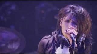 deadman - 盲目の羽根と星を手に (live) thumbnail