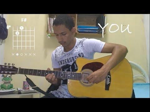 You-Keaton Henson(Joelyton Ferreira)-Cifra