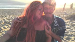 BEARDED LADY and LOBSTER BOY find True Love