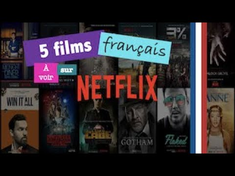 🎬-5-french-movies-to-watch-on-netflix-🎬