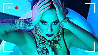 Download Как снимали: Artik & Asti - Грустный дэнс (и не только) Mp3 and Videos