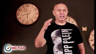 Descarca NICOLAE GUTA - Ceasul bate, ticaie (Originala 2020)