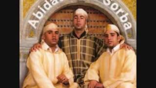 Abidat Rma - Baghi Naammar Dar