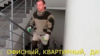 Вывоз мусора в Минске. Murawei.by(, 2016-04-02T19:24:14.000Z)