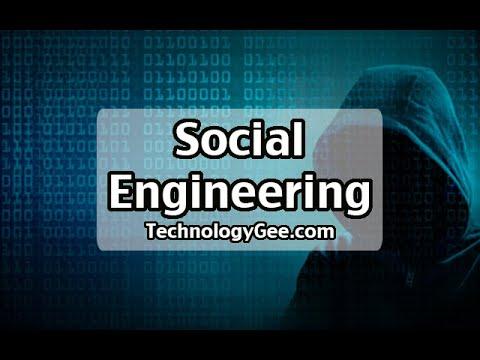 Social Engineering, Threats & Vulnerabilities | CompTIA A+ 220-1002 | 2.5