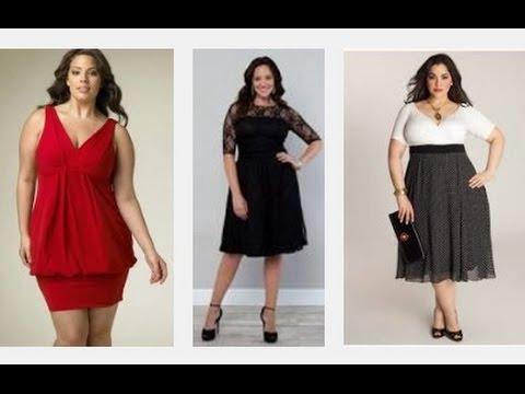 top-100-plus-size-party-dresses,-plus-size-party-cocktail-dresses